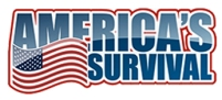 AmericasSurvival