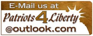 Pats4Lib.Email