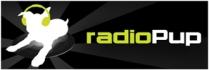 radiopuplogo