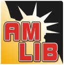 AMLIB.LogoSM