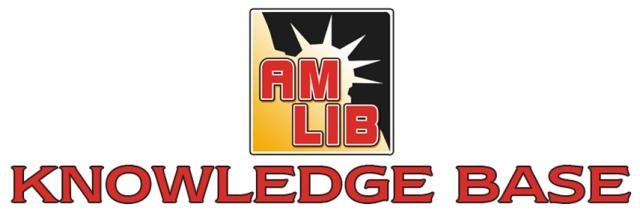 AmLibKnowBase_logo