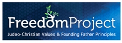 freedomproject