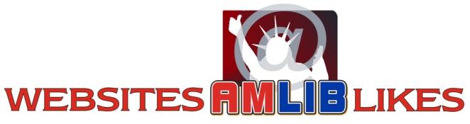 WsitesAMLibllikes_Logo
